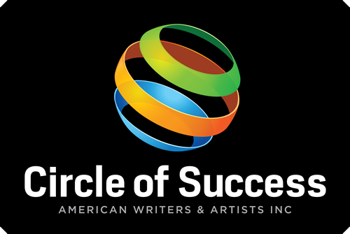 AWAI Circle of Success Logo