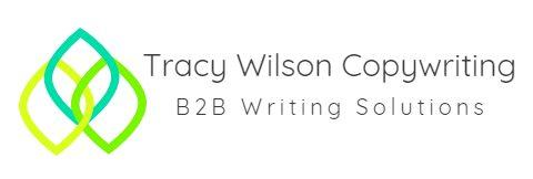 Tracy Wilson Copywriting