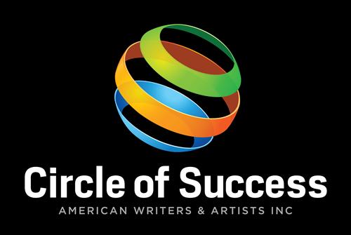 AWAI Circle of Success Logo