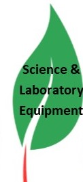 Science and Lab Equipment